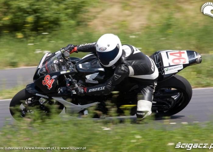 cbr600 honda drive safety trening promotor b mg 0188