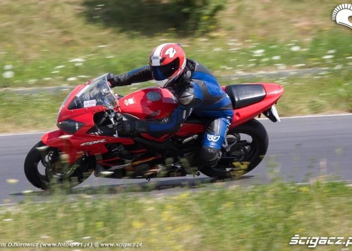 cbr600 honda drive safety trening promotor b mg 0190