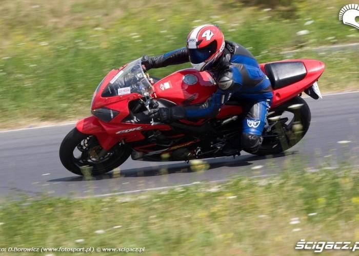 cbr600f honda drive safety trening promotor b mg 0234