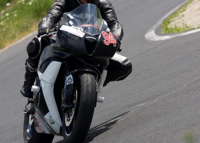cbr600rr honda drive safety trening promotor b mg 0162