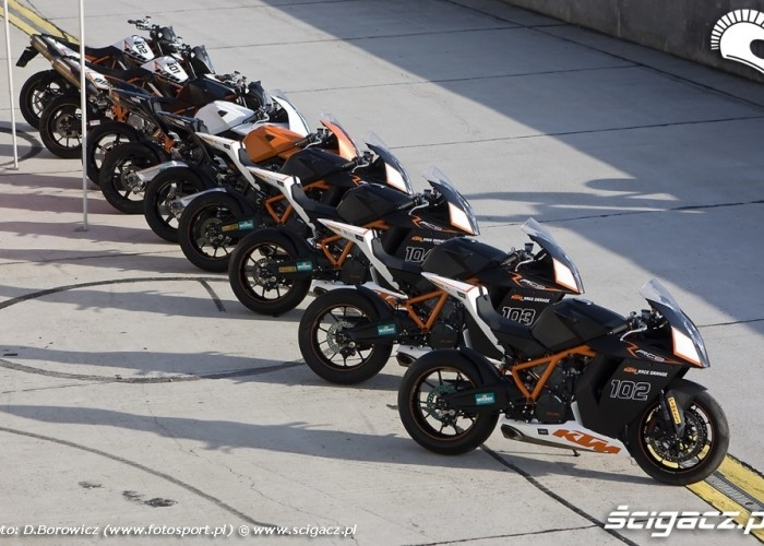 motory ktm panoniaring 2009 b mg 0002