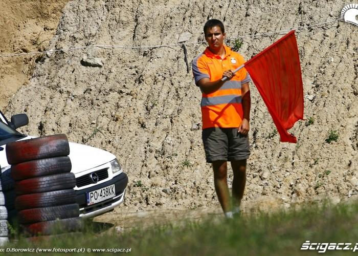 czerwona flaga sierpien 2009 pawelec treningi c mg 0233