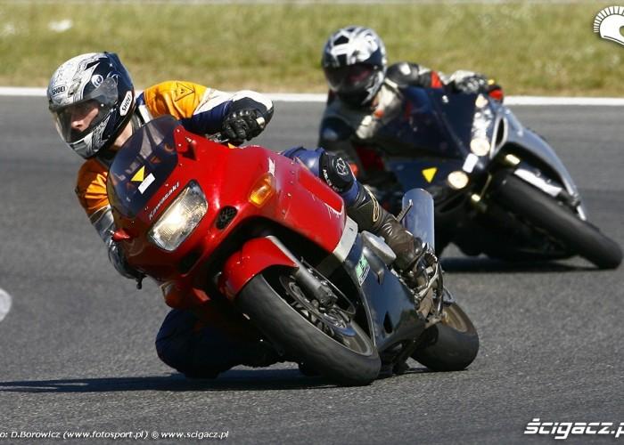 kawasaki sierpien 2009 pawelec treningi b mg 0326