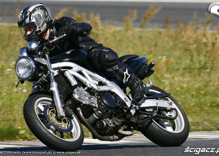 sv650 sierpien 2009 pawelec treningi b mg 0288
