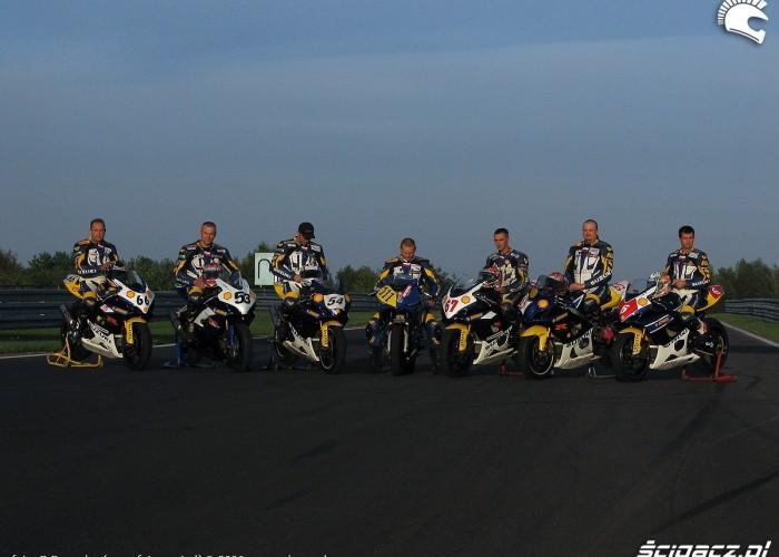 grandys duo racing team IMG 1434