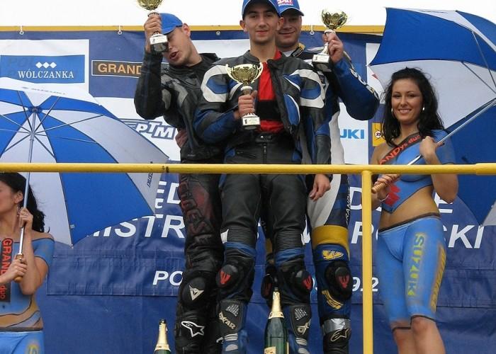 gs500 podium IMG 1477