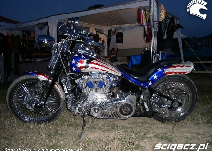 V wild west rally foto04