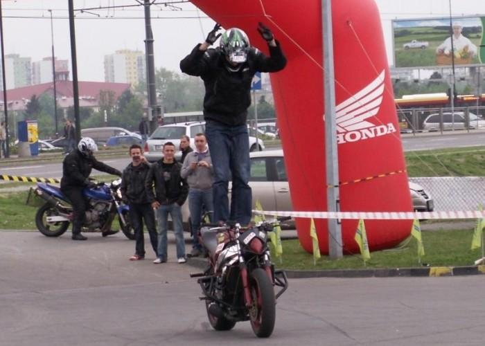 mlody125 czadu motocyklowa niedziela BP 2010