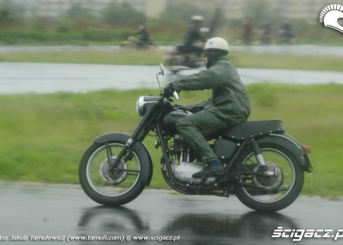 weteran polski motocykl