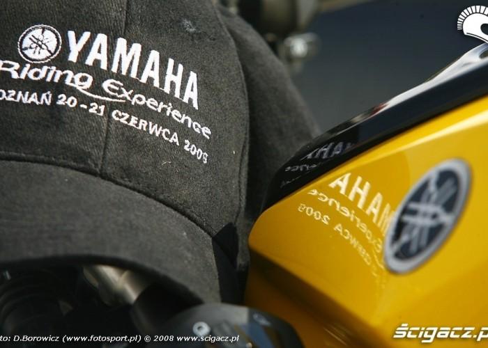 czapeczka yamaha riding experience 2008 poznan a mg 0174