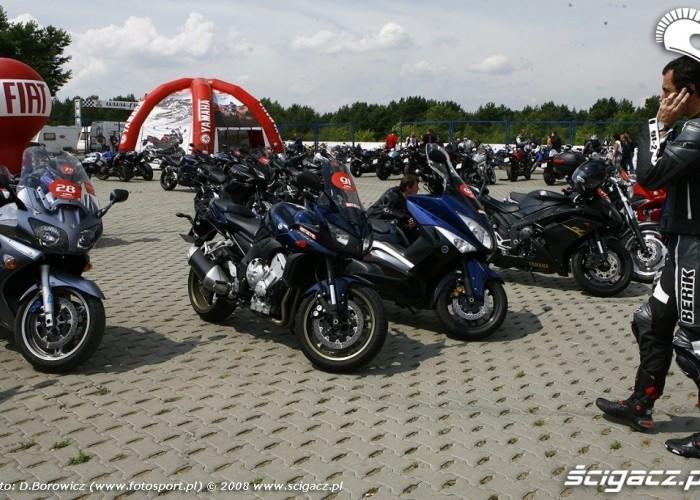 motocykle yamaha riding experience 2008 poznan a mg 0044