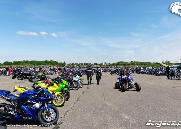european millenium stuntshow championship overview
