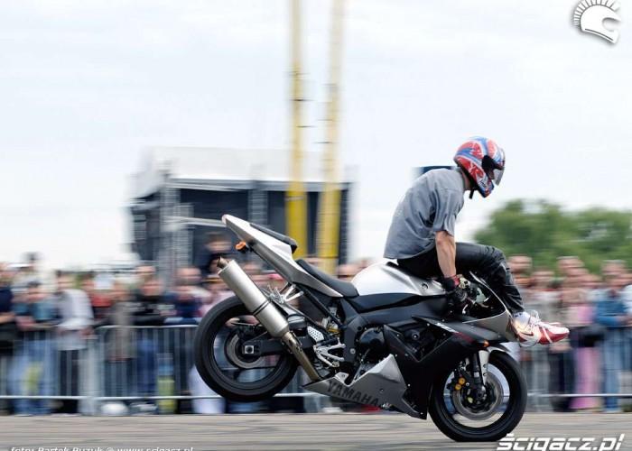 london bastard bikers