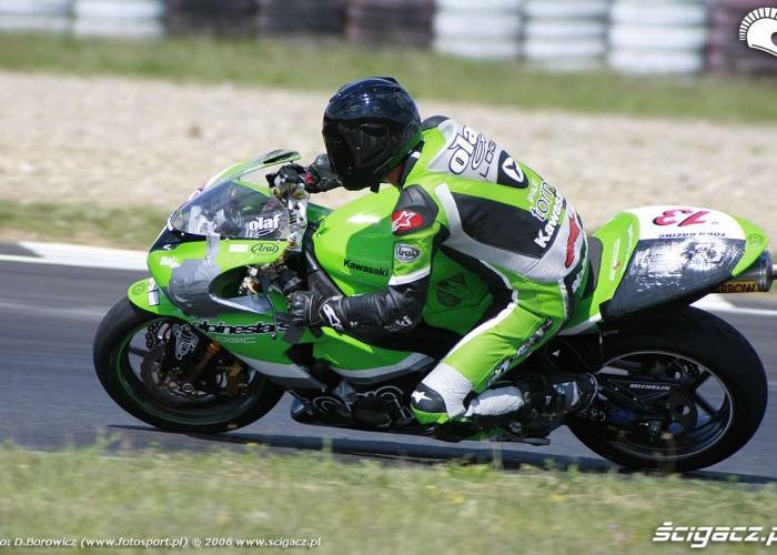 mmp motocyklowe mistrzostwa polski 2 runda 2006 a0038