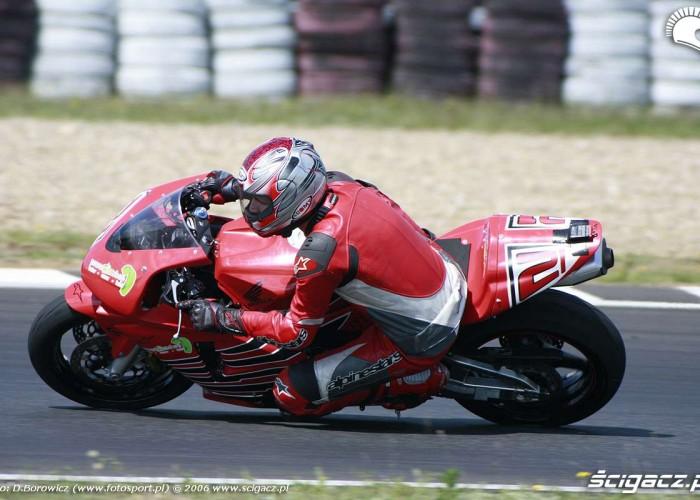 mmp motocyklowe mistrzostwa polski 2 runda 2006 a0052