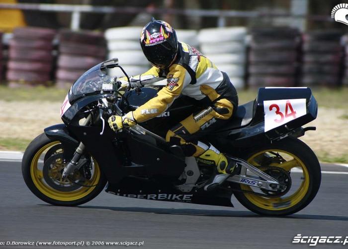 mmp motocyklowe mistrzostwa polski 2 runda 2006 a0064