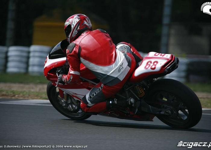 mmp motocyklowe mistrzostwa polski 2 runda 2006 a0094