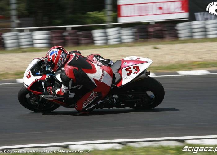 mmp motocyklowe mistrzostwa polski 2 runda 2006 a0128
