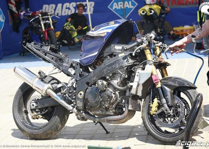 mmp motocyklowe mistrzostwa polski 2 runda 2006 a0140