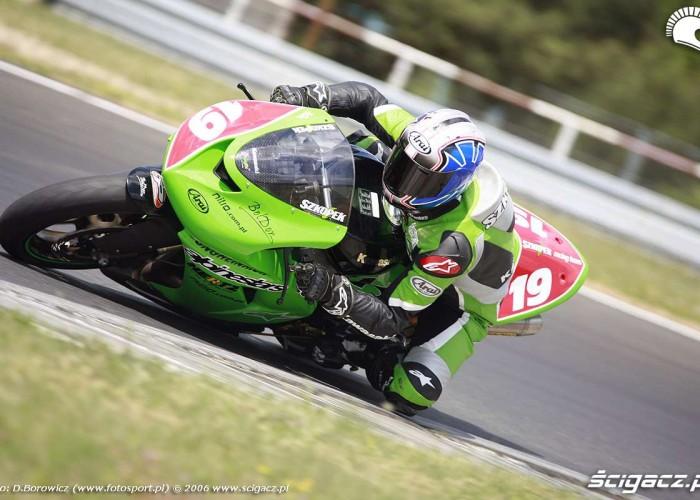 mmp motocyklowe mistrzostwa polski 2 runda 2006 a0164