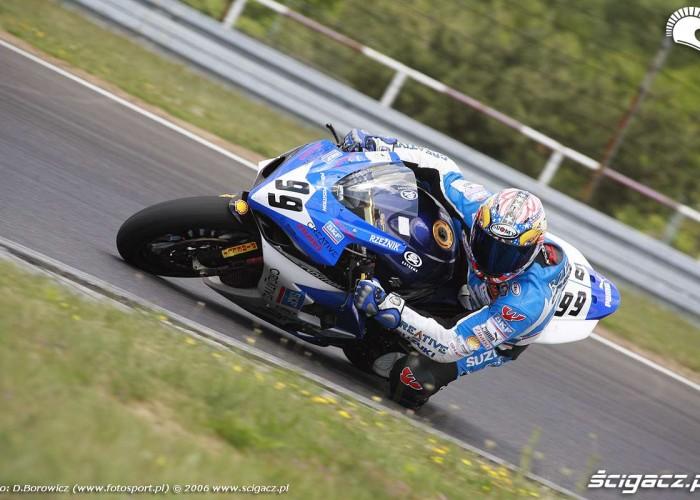 mmp motocyklowe mistrzostwa polski 2 runda 2006 a0177