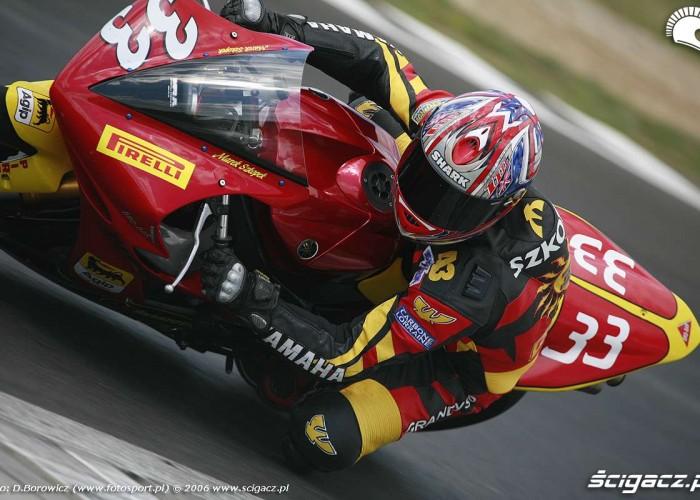 mmp motocyklowe mistrzostwa polski 2 runda 2006 a0192