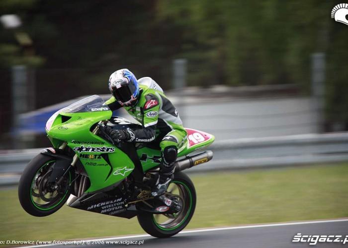 mmp motocyklowe mistrzostwa polski 2 runda 2006 a0227