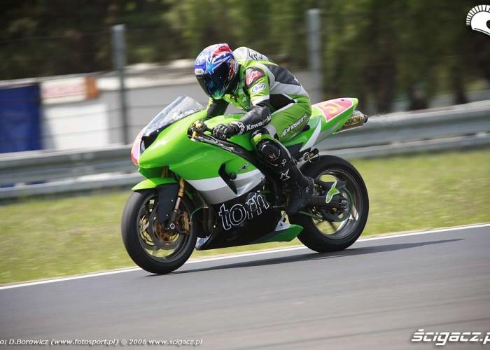 mmp motocyklowe mistrzostwa polski 2 runda 2006 a0245