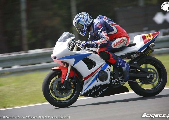 mmp motocyklowe mistrzostwa polski 2 runda 2006 a0259