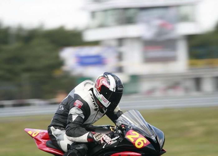 mmp motocyklowe mistrzostwa polski 2 runda 2006 a0276