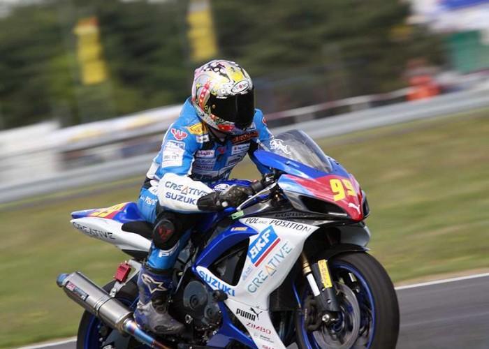 mmp motocyklowe mistrzostwa polski 2 runda 2006 a0291