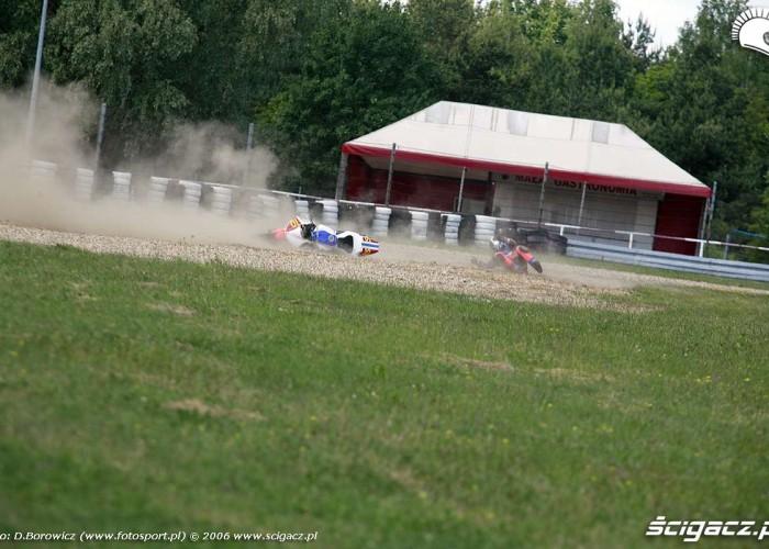 mmp motocyklowe mistrzostwa polski 2 runda 2006 a0294