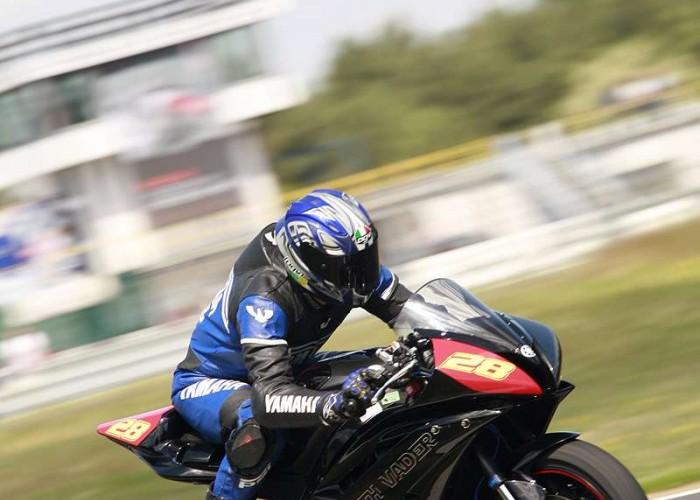 mmp motocyklowe mistrzostwa polski 2 runda 2006 a0299