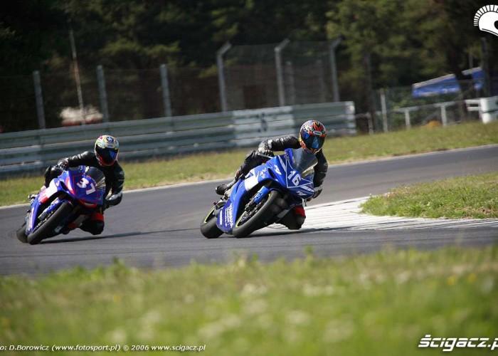 mmp motocyklowe mistrzostwa polski 2 runda 2006 a0323