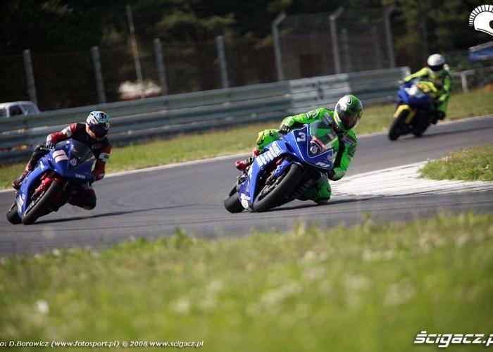 mmp motocyklowe mistrzostwa polski 2 runda 2006 a0327