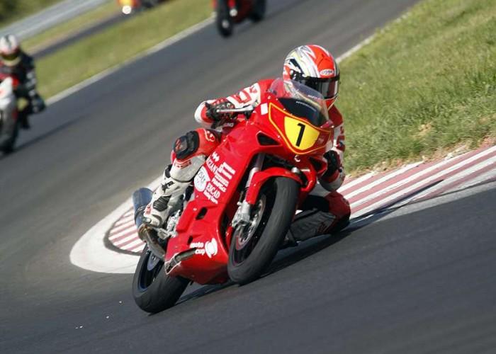 mmp motocyklowe mistrzostwa polski 2 runda 2006 a0369