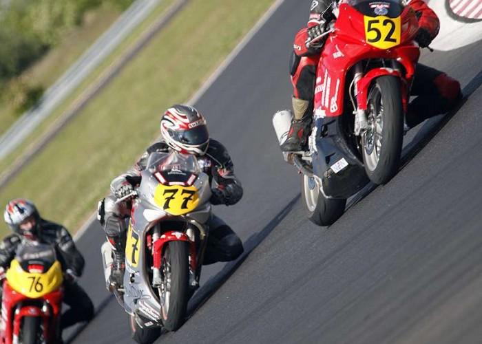 mmp motocyklowe mistrzostwa polski 2 runda 2006 a0379