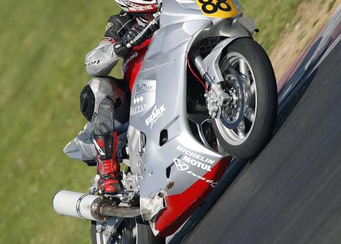mmp motocyklowe mistrzostwa polski 2 runda 2006 a0385