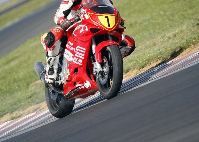 mmp motocyklowe mistrzostwa polski 2 runda 2006 a0388