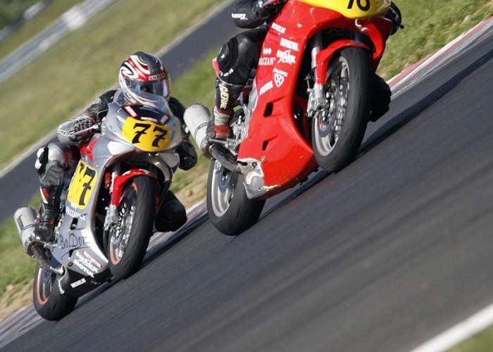 mmp motocyklowe mistrzostwa polski 2 runda 2006 a0397