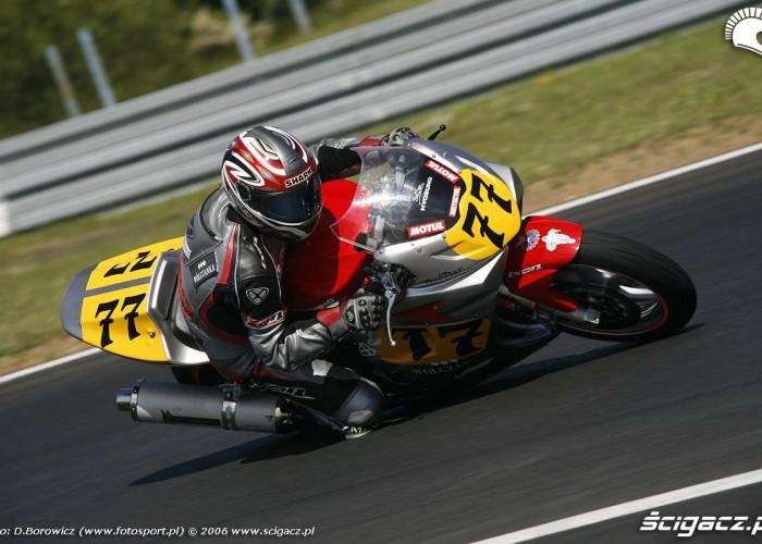 mmp motocyklowe mistrzostwa polski 2 runda 2006 a0401