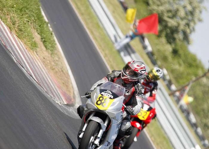 mmp motocyklowe mistrzostwa polski 2 runda 2006 b0039