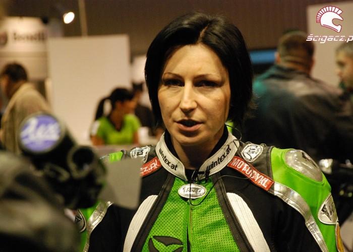 motocyklexpo 2008 DSC 0013