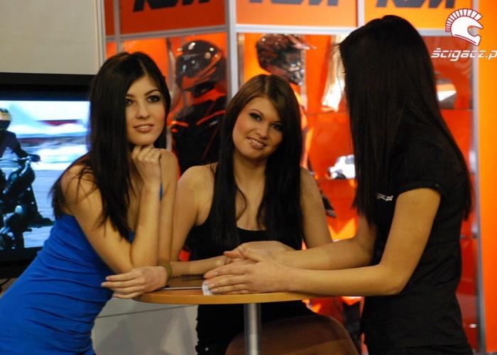 motocyklexpo 2008 DSC 0015