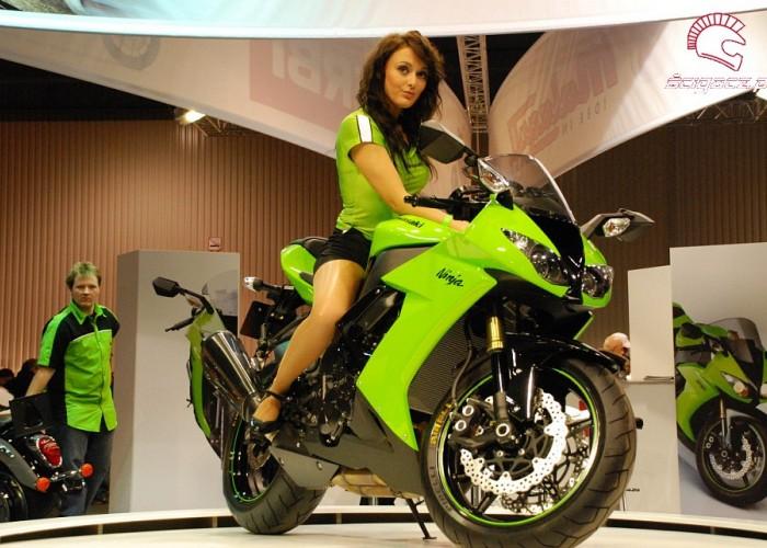 motocyklexpo 2008 DSC 0023