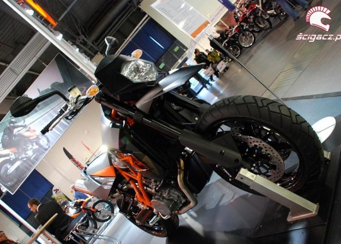 motocyklexpo 2008 DSC 0029