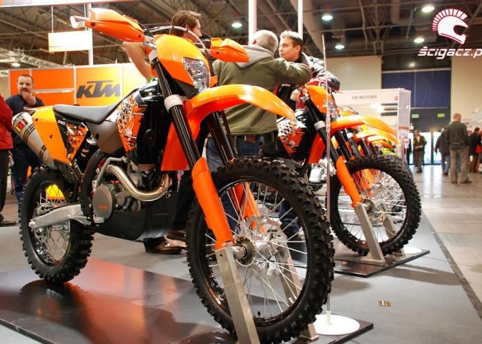 motocyklexpo 2008 DSC 0037