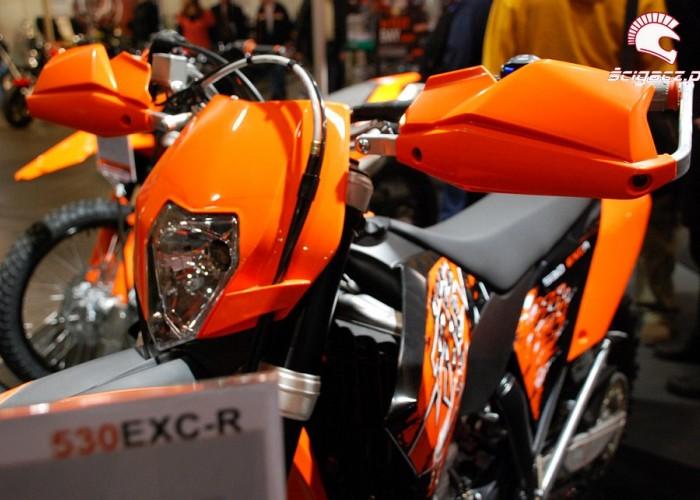 motocyklexpo 2008 DSC 0043