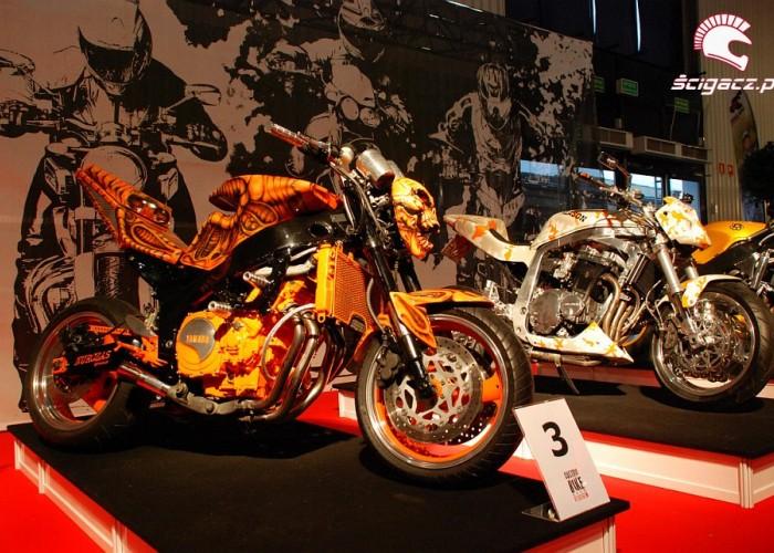 motocyklexpo 2008 DSC 0044