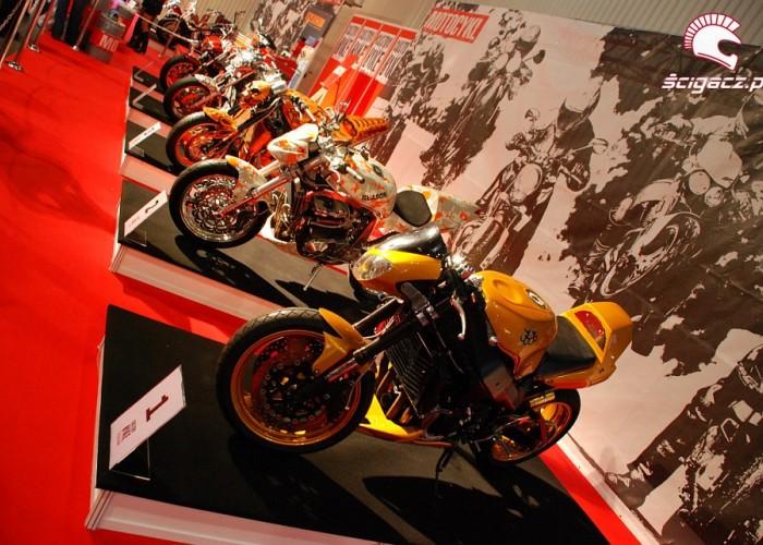 motocyklexpo 2008 DSC 0050